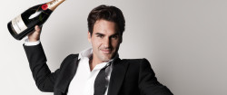 ROGER-FEDERER-THE-NEW-MOET-CHANDON-BRAND-AMBASSADOR